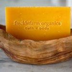 frecklefarm organics review