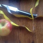 Apple Pi- Learning Circumference and Diameter