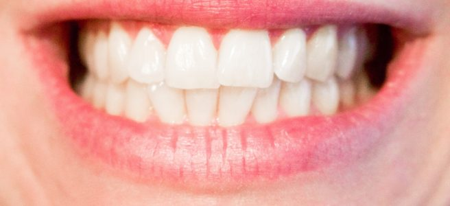 Healthy Mouth, Healthy You! Thinking Outside the Tooth