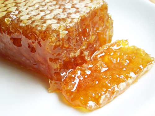 Honey - Bioni Bites