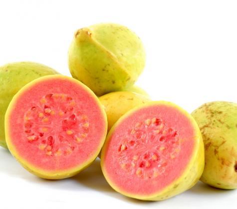 Guava - healthmeup