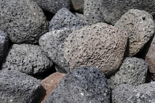 4.Use A Pumice Stone