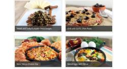 Luxurious Keto Delivered Keto Delivered Keto Delivered Reviews 2018 Costs Coupons Keto Meal Delivery Reviews Keto Meal Delivery Miami