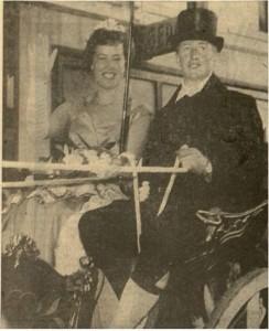 LC 1962