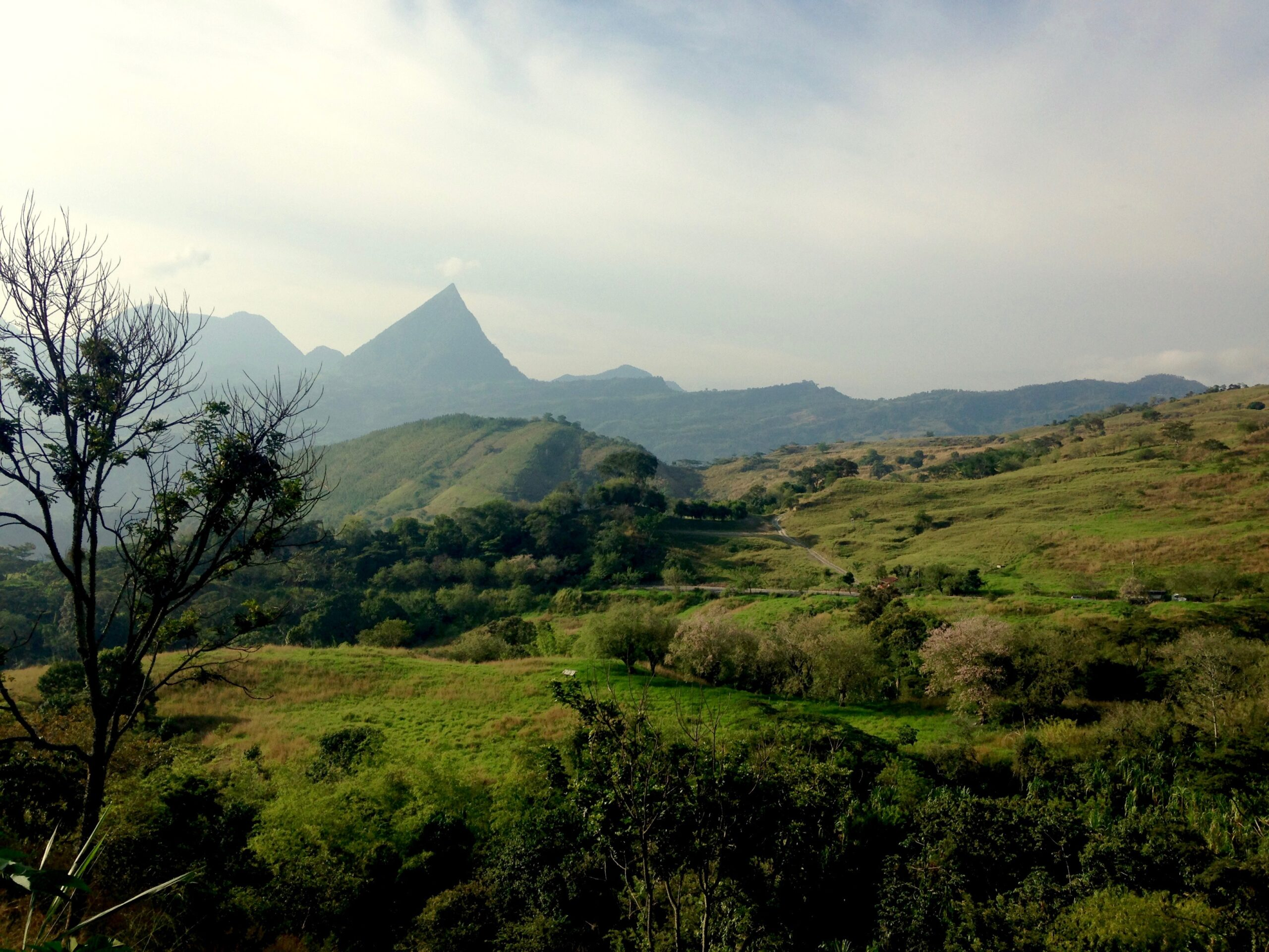 But Jardin A Coffee And Horseback Tour In Jardin Colombia He And She Travel