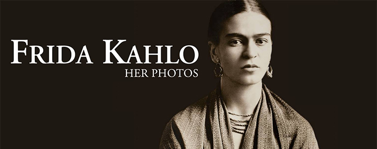 Dance Quotes Wallpapers Hd Frida Kahlo Her Photos Heard Museum