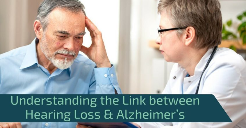 Understanding the Link between Hearing Loss  Alzheimer\u0027s - Hearing - jobs for people with hearing loss