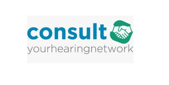AHAA Changes Name to Consult YHN \u2013 HHTM \u2013 Hearing News Watch