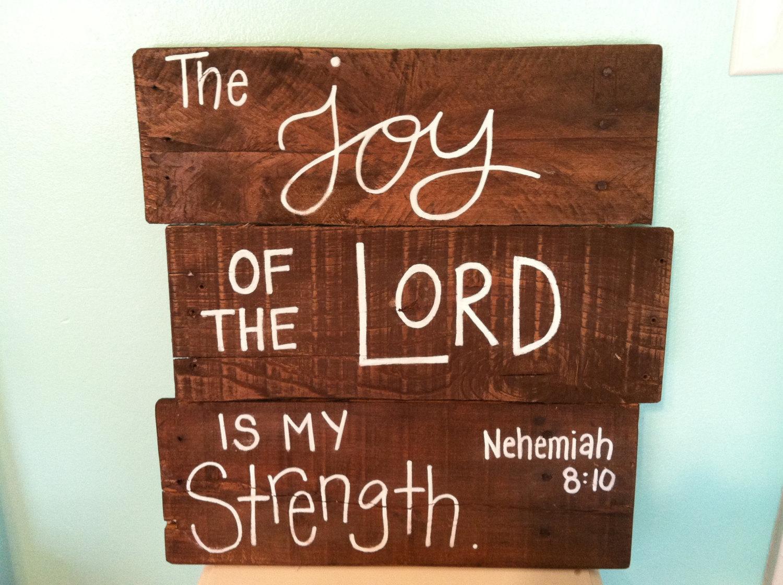 Fullsize Of Verses About Joy