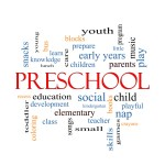 10 Things to Consider When Choosing a Preschool
