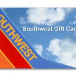 Enter to win a $500 Gift Card from Southwest Airlines in the MPM BTS Transportation Sweepstakes