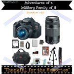 thankful-for-the-memories-giveaway-event1-300x300