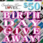 rp_birthday-giveaway-button.jpg