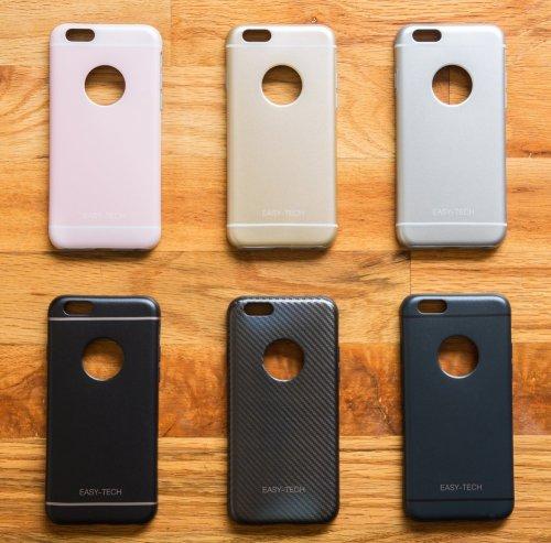 iphone case 2