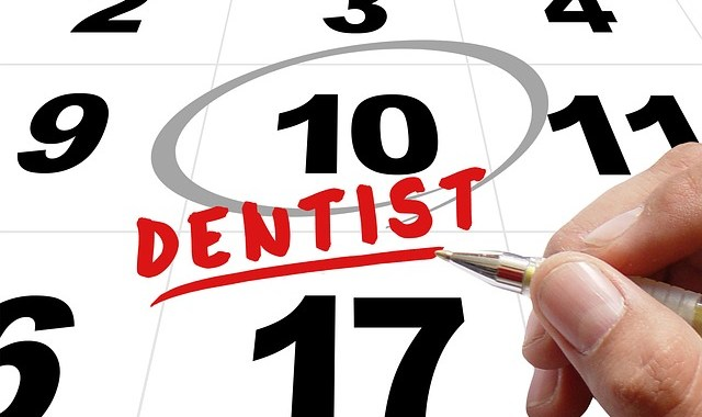 Tips on Caring for Your Teeth