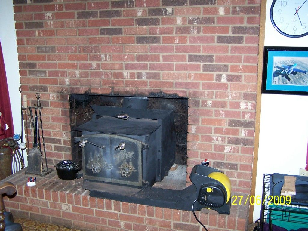 Fireplace Insert Blower Fan Fireplace Insert With Fan Fireplace Design Ideas