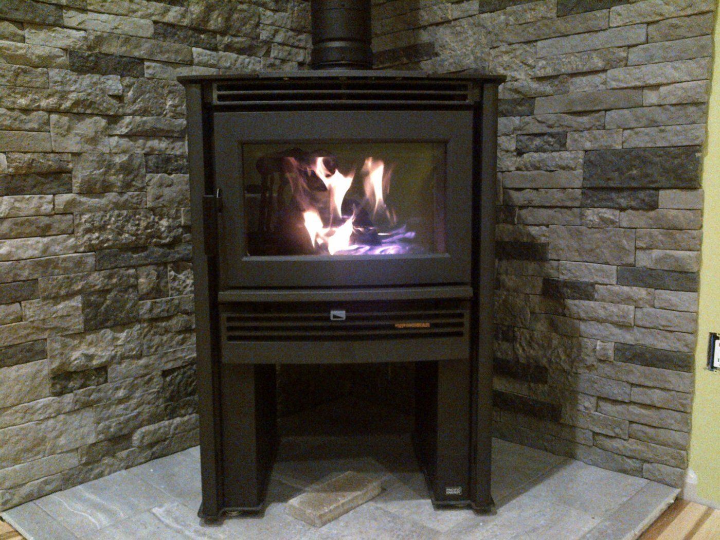 Wood Burning Fireplace Inserts Lowes Pellet Stove Inserts Lowes Lowes Fireplace Mantels Kits