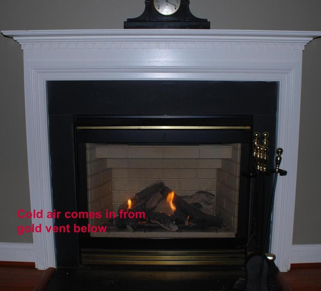 Light A Gas Fireplace Mendota Gas Fireplace Pilot Light Goes Out Lighting Ideas