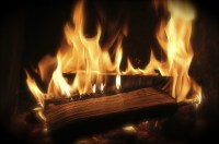 The Magic of Fire  How and Why it Captivates Us - Blog ...