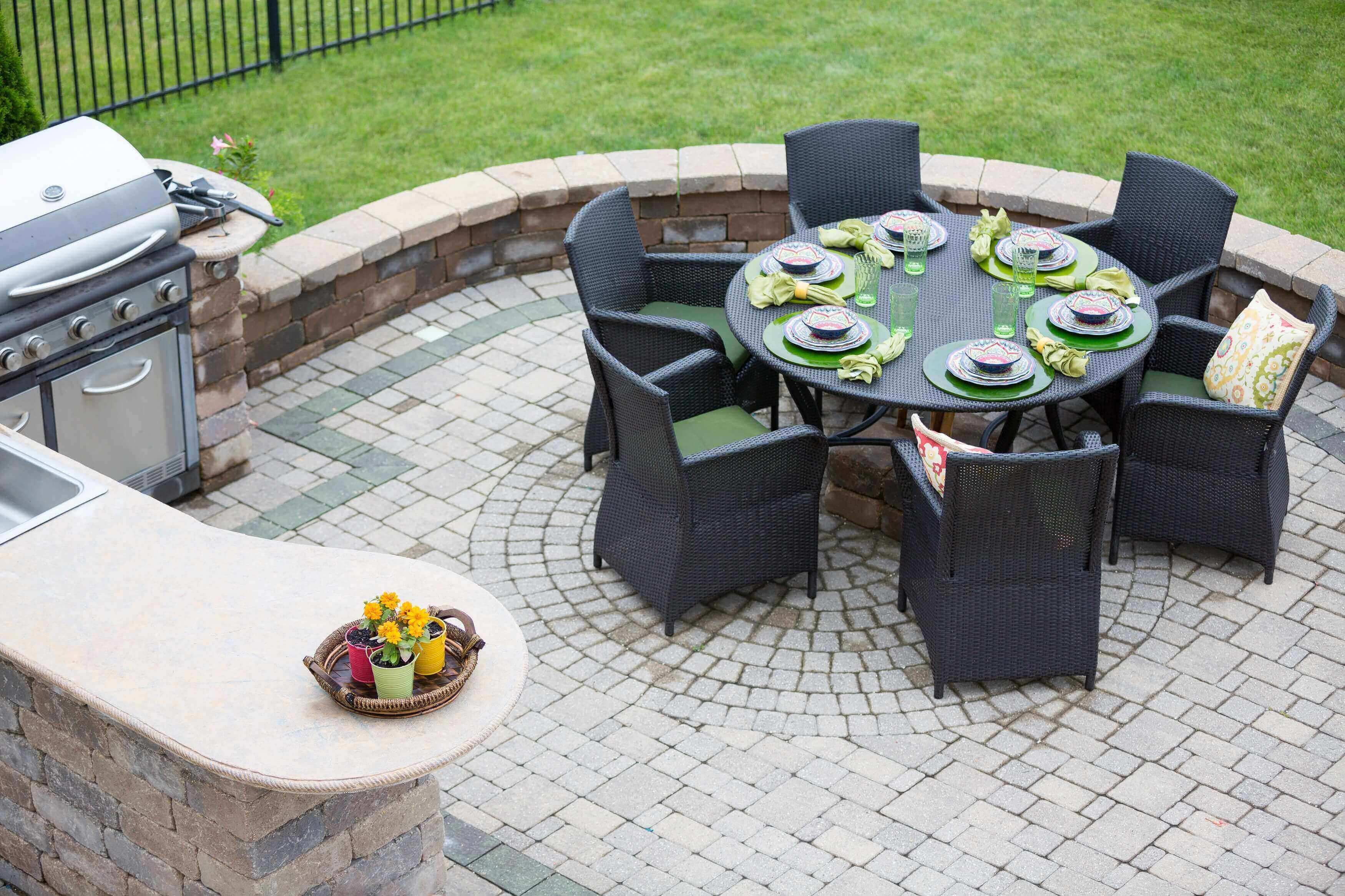 Patio Outdoor Outdoor Living Waldorf Md Tri County Hearth Patio Center