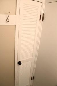 startling removing closet doors ideas  Roselawnlutheran