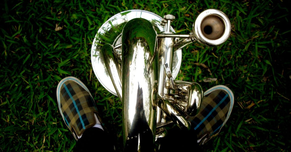 The Best Mouthpieces for Brass Instruments ⋆ Hear the Music Play