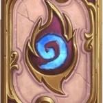 Card_Back_TeSPA-thumbnail2