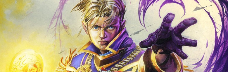 thumbnail-anduin-priest