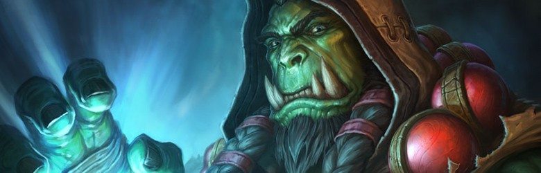 thumbnail-thrall-shaman