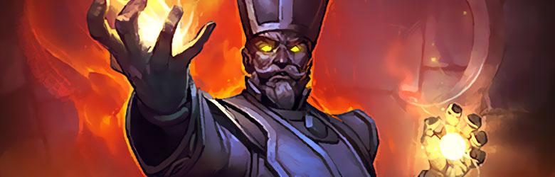 thumbnail-onyxbishop