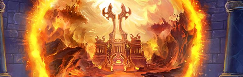 thumbnail-firelandsportal
