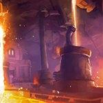 thumbnail-ironforgeportal