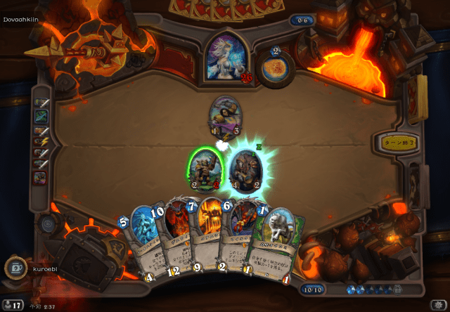 hearthstone-screenshot-12-01-16-02-37-09