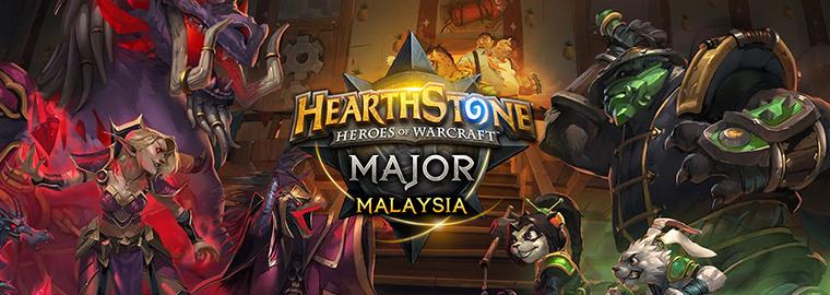 malaysia_major