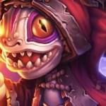 thumbnail_vilefin-Inquisitor