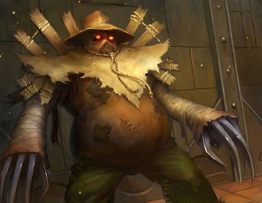 Gold 3d Hd Wallpapers Harvest Golem Hearthstone Heroes Of Warcraft Wiki