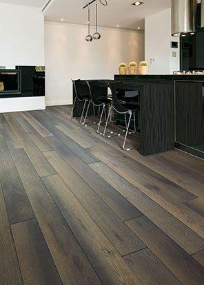 Real Hardwood Floors Eaton Hardwood Floors Inc Gallery