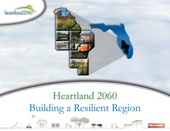 Heartland_2060_Resiliency_Plan_cover