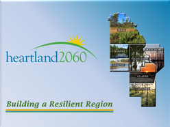 heartland2060_community_presentation_cover