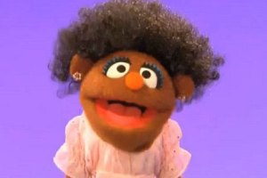 sesame-street-hair-expained