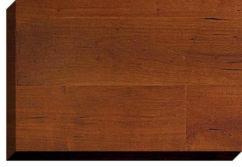 Flipboard Engineered White Oak Hardwood Mullican