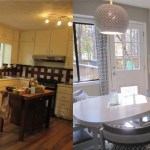 Amazing Home Reno: Before and After