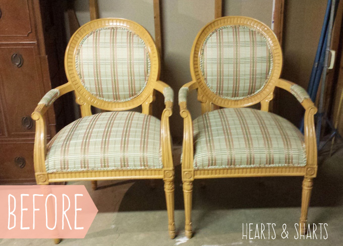 Chair-Makeover-Before-1-Hearts-And-Sharts