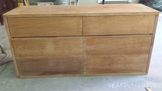 stripped-dresser-hearts-and