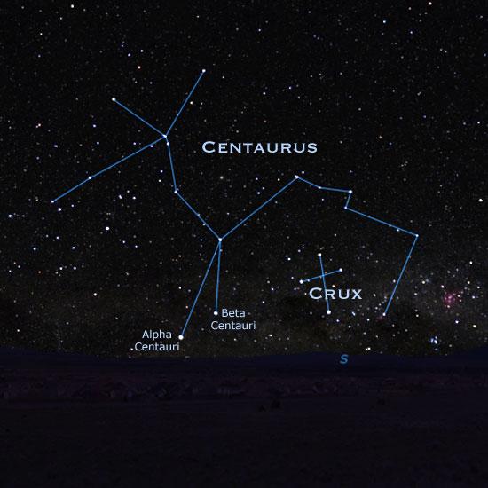 Fall Dog Wallpaper Alpha Centauri The Pink Star Heart Star