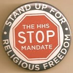 Stop-HHS-Mandate