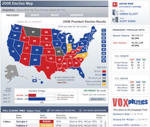 2008ElectionMap