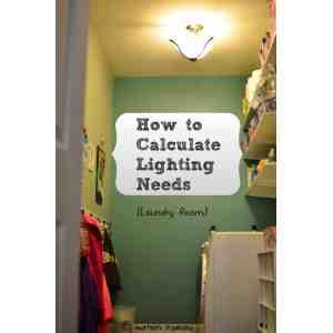 Manly Light Level Calculator Destiny 2 Light Lux Level Calculator Organizingyour Home Decluttering How To Calculate Lighting Needs Heartwork Tips How To Calculate Lighting Needs Heartwork Tips