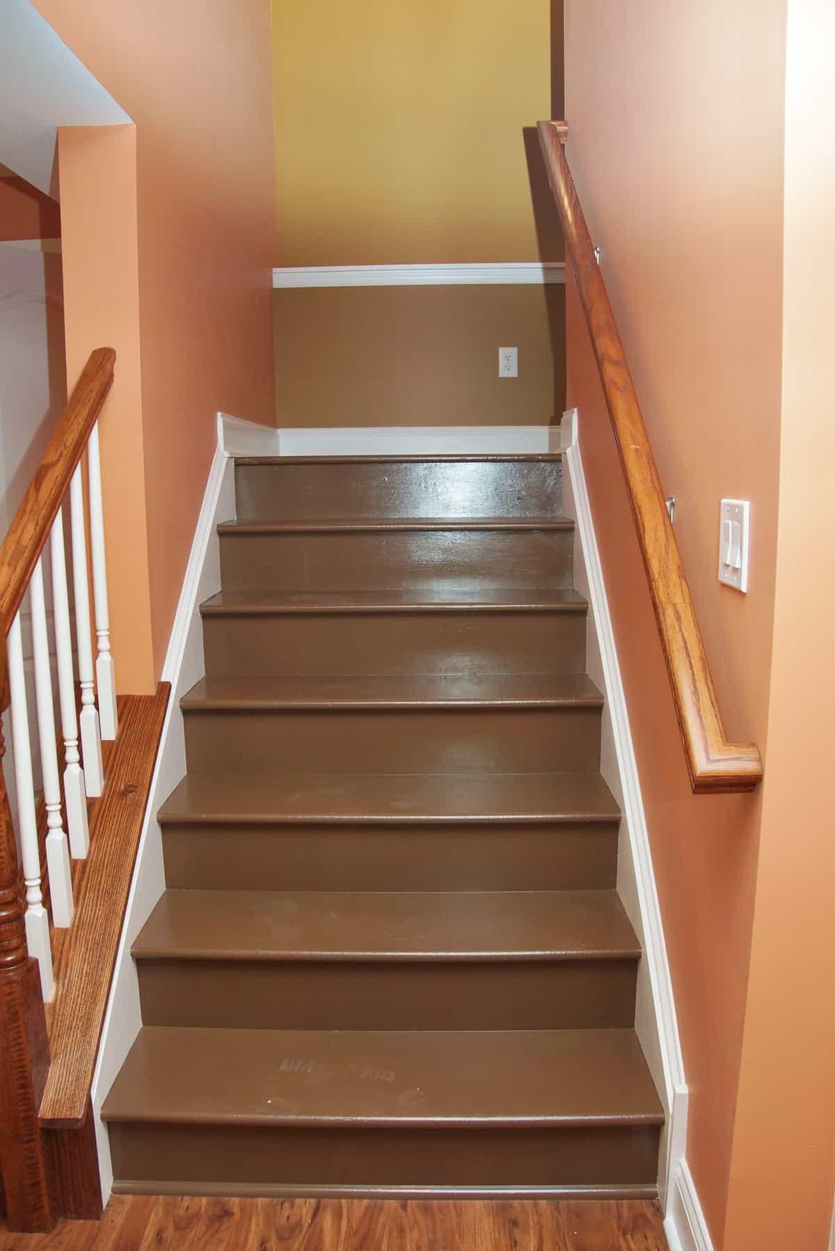 Hardwood Floor Pattern Ideas