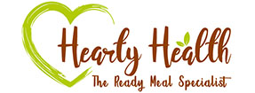 Hearty Health